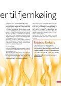 Profilmagasin - maj 2009 - Vestforsyning - Page 5