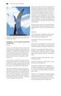 Årsrapport 2004 - Vestas - Page 5