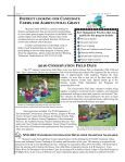 the conservation connection - Monroe County Soil and Water ... - Page 3