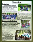 2010 - Monroe County Soil and Water Conservation District - Page 3