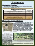 2010 - Monroe County Soil and Water Conservation District - Page 6