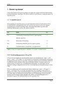 KOMPENDIE Indendørs luftkvalitet - Institutt for industriell økonomi ... - Page 3