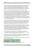 KOMPENDIE Indendørs luftkvalitet - Institutt for industriell økonomi ... - Page 4