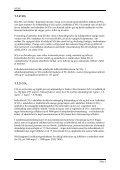 KOMPENDIE Indendørs luftkvalitet - Institutt for industriell økonomi ... - Page 5