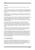 KOMPENDIE Indendørs luftkvalitet - Institutt for industriell økonomi ... - Page 6