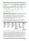 KOMPENDIE Indendørs luftkvalitet - Institutt for industriell økonomi ... - Page 7