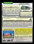 2009 - Monroe County Soil and Water Conservation District - Page 4