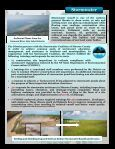 2009 - Monroe County Soil and Water Conservation District - Page 5