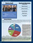 2011 - Monroe County Soil and Water Conservation District - Page 2