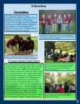 2011 - Monroe County Soil and Water Conservation District - Page 3