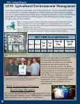 2011 - Monroe County Soil and Water Conservation District - Page 4