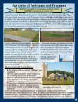 2011 - Monroe County Soil and Water Conservation District - Page 5