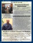 2011 - Monroe County Soil and Water Conservation District - Page 6