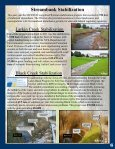 2011 - Monroe County Soil and Water Conservation District - Page 7