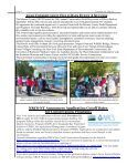 October 2012 - Monroe County Soil and Water Conservation District - Page 2
