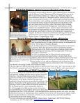 October 2012 - Monroe County Soil and Water Conservation District - Page 3