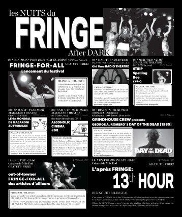 Les Nuits du FRINGE After Dark.pdf