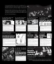 Les Nuits du FRINGE After Dark.pdf - Page 2