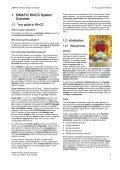 SIMATIC HMI WinCC V7.0 System Description - DCE FEL ČVUT v ... - Page 5