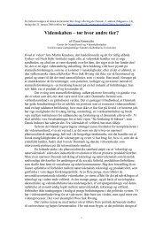 i pdf - Niels Bohr Institutet