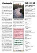 Blad no 186 Jan. 2013 - EMGF - Page 2