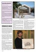 Blad no 186 Jan. 2013 - EMGF - Page 4
