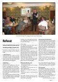 Blad no 186 Jan. 2013 - EMGF - Page 5