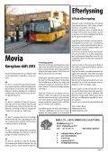 Blad no 186 Jan. 2013 - EMGF - Page 7