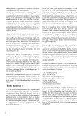 Impuls - nov.indd - Nyimpuls.dk - Page 6