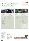 Søhøjlandet 2011 - Page 2
