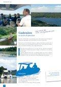 Søhøjlandet 2011 - Page 6