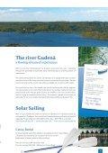 Søhøjlandet 2011 - Page 7