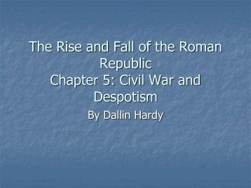 how is rome in 750 bc ad 500 is different from china in 350 bc ad 600 Comparison between roman and han empires  it was not until the reign of ran min in 350 ad that the chinese regained control of north china,  china and rome.