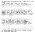 Criminal Complaint - Mortgage Fraud Blog - Page 3