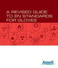 EN Guide_EN - Ansell Healthcare Europe