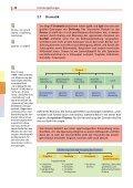 LITERATURGATTUNGEN 2 - Page 2