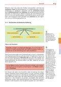 LITERATURGATTUNGEN 2 - Page 3