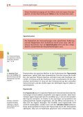 LITERATURGATTUNGEN 2 - Page 4