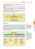 LITERATURGATTUNGEN 2 - Page 5