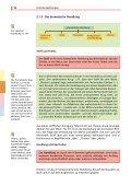 LITERATURGATTUNGEN 2 - Page 6