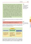 LITERATURGATTUNGEN 2 - Page 7