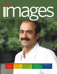 Images vol. 3 2010 - Kodak