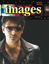 Images vol. 2 2008 - Kodak