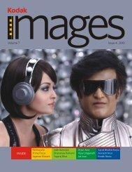Images vol. 4 2010 - Kodak