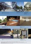 Klicka här för pdf-fil - Fergin AB - Page 2