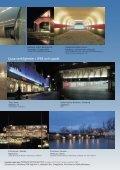Klicka här för pdf-fil - Fergin AB - Page 3