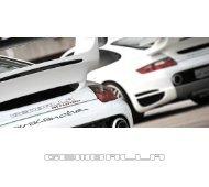 GEMBALLA BROCHURE 02 / 2012 - MotorShow