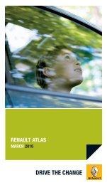 Atlas March 2010 En - MotorShow