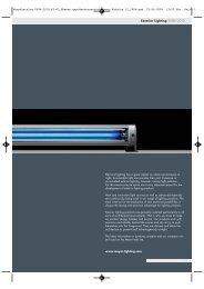 Hauptkatalog 2009-2010_S1-63_Ebenen.qxp:Masterversion Meyer ...