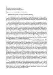 Papiret vedlægges her som pdf-fil - Thisted Gymnasium og HF-Kursus